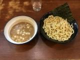 町田商店横浜駅前店 つけ麺