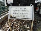 嵯峨野観光鉄道トロッコ嵯峨駅 D51形51号機 説明
