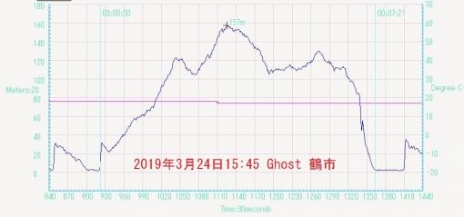 19032402_Ghost.jpg