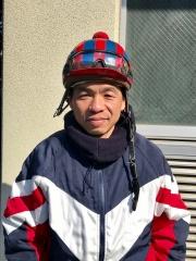 190315岡村裕基騎手