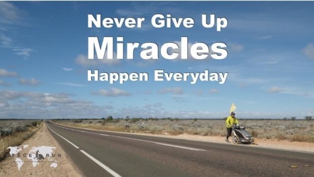 miracless_201903052045430d0.jpg