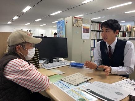 3122019 東広島市役所 S2
