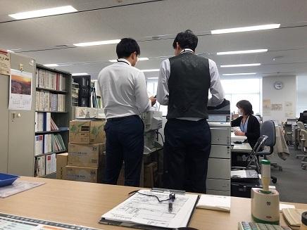 3122019 東広島市役所 S3