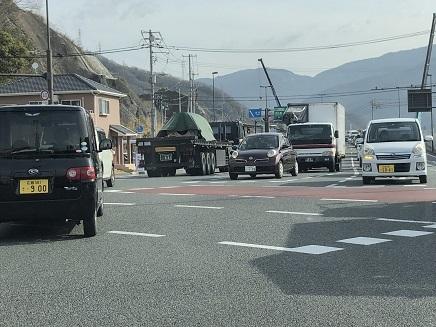 3252019 徳島へ 先小倉 S1