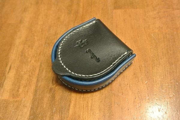 coin04-bkbl (1)
