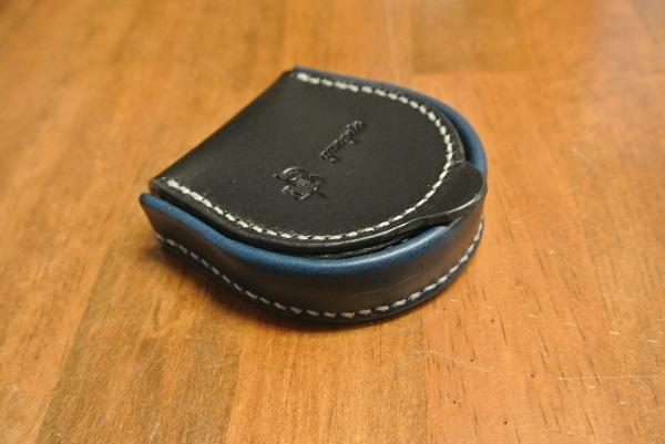 coin04-bkbl (2)