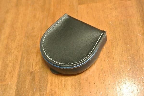 coin04-bkbl (3)