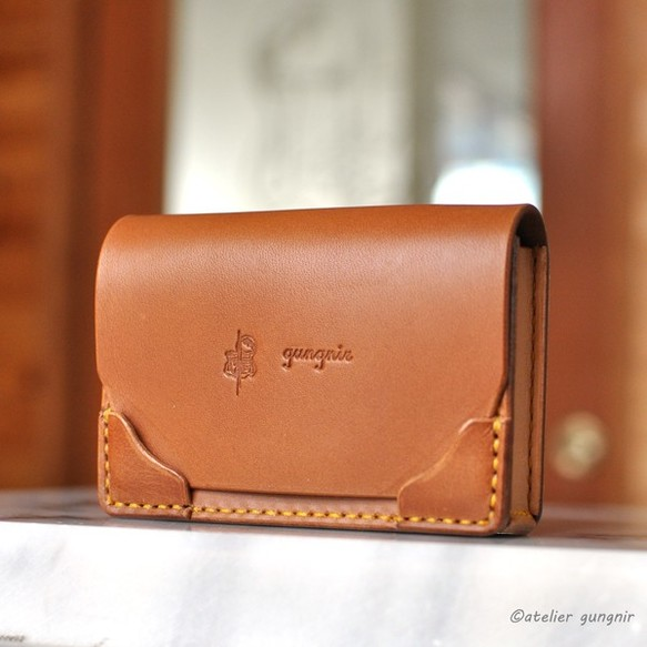 cardcase02mona-1.jpg