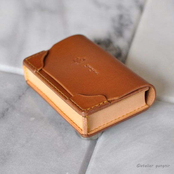 cardcase02mona-4.jpg