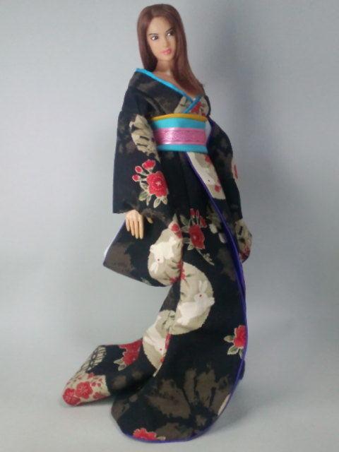 kimono_sakura2_a.jpg
