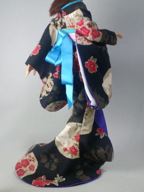 kimono_sakura2_b.jpg