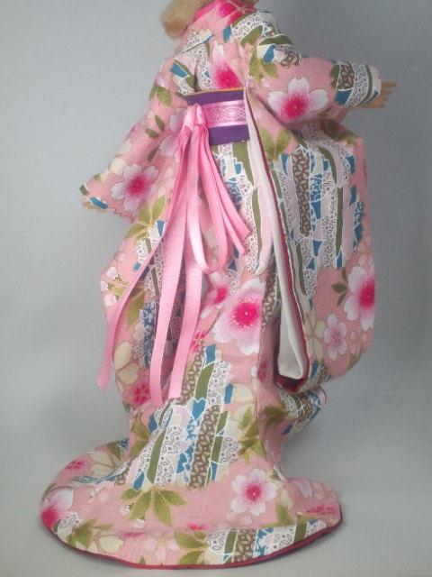 kimono_sakura2_d.jpg