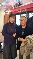 2019年3月3日川瀬先生の会9