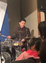 2019年3月10日奏美ホール田井さんユキちゃん20周年ライブ6