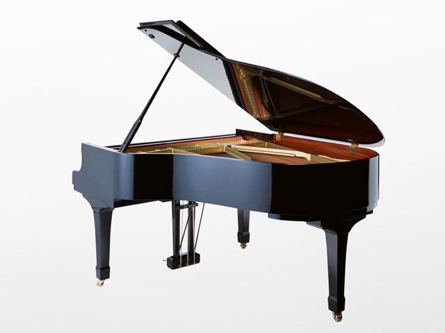 piano-2019mar