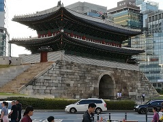 IMG_20181003_korea_small.jpg