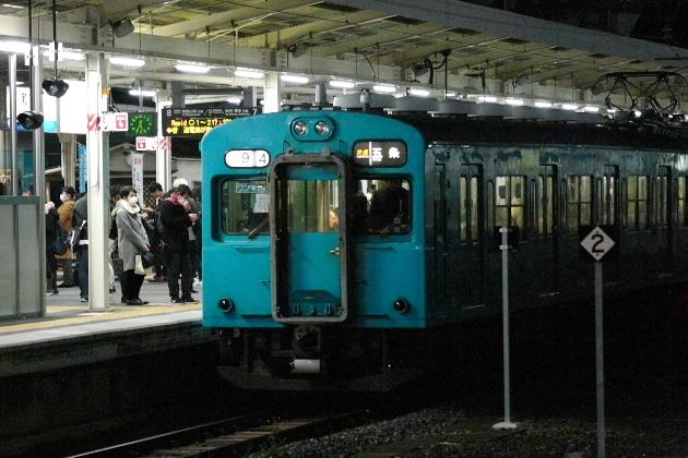 L1120721.jpg