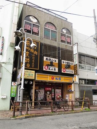 上板橋駅周辺03