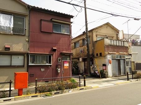 上板橋駅周辺09