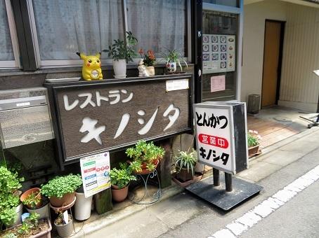 上板橋駅周辺15