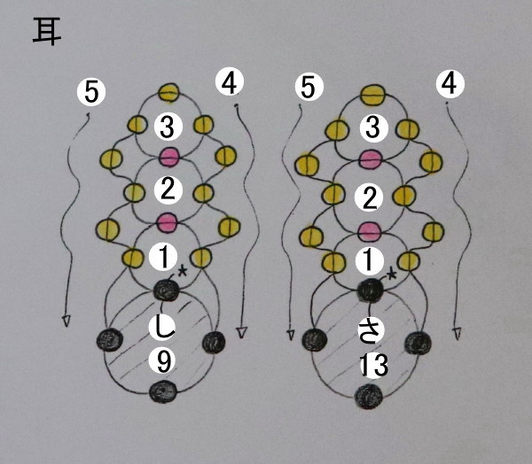 花ブ20190314-24