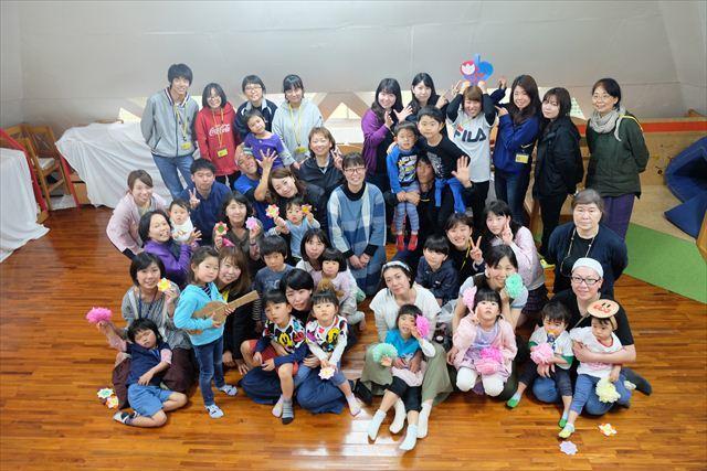 DSCF2013_R.jpg