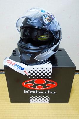 19_3_10娘のヘルメット2