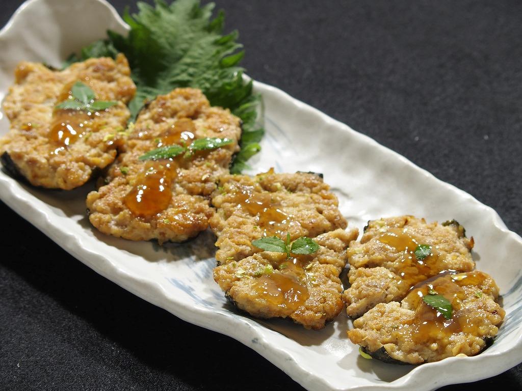 s-P3287976豆腐のかば焼き