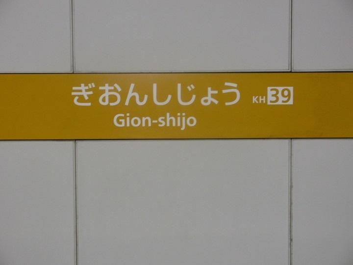 641-2.jpg