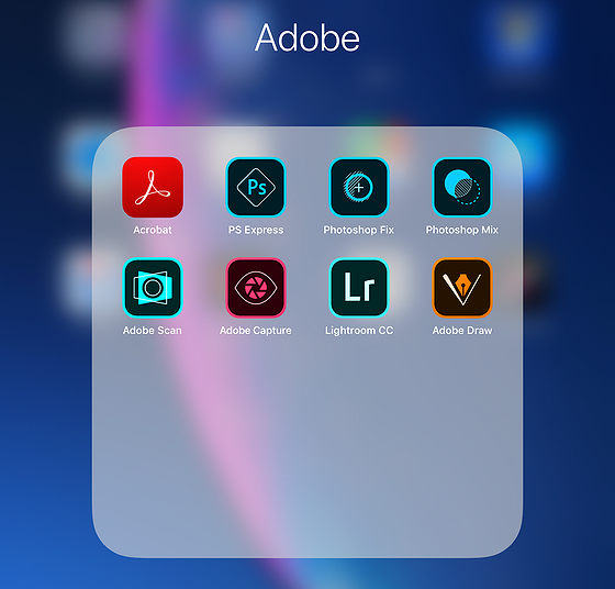 iOS-apps_Adobe.png