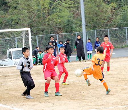 1904blogサッカー_6342