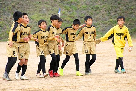 1904blogサッカー_6351