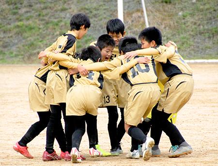 1904blogサッカー_6353