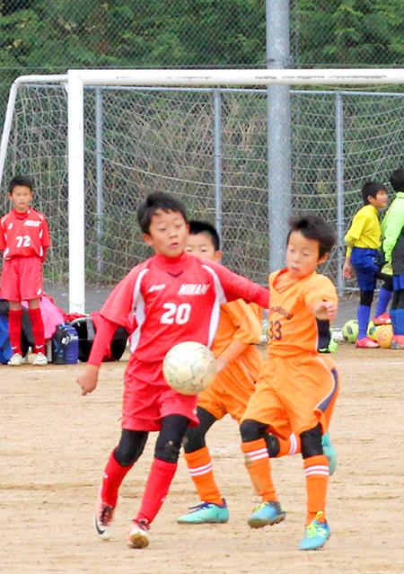 1904blogサッカー_6306