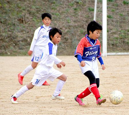 1904blogサッカー_6312