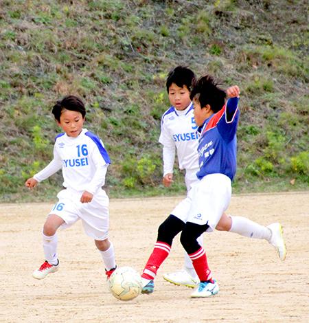 1904blogサッカー_6309