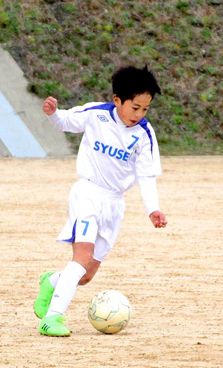 1904blogサッカー_6314