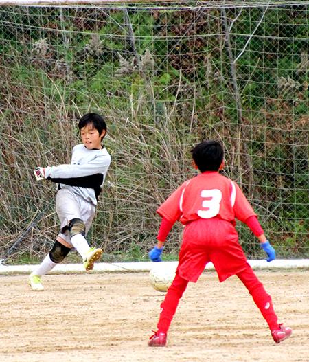1904blogサッカー_6326
