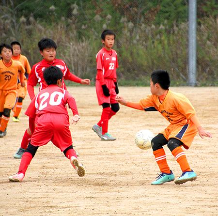 1904blogサッカー_6331
