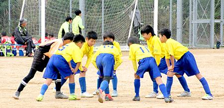 1904blogサッカー_6354
