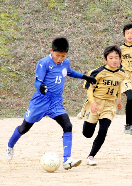 1904blogサッカー_6360