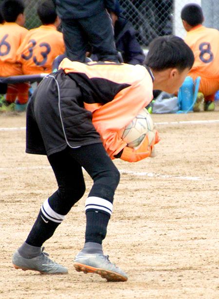 1904blogサッカー_6363
