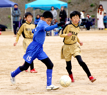 1904blogサッカー_6369