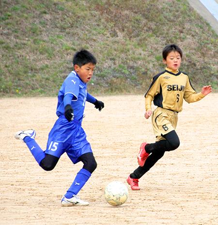 1904blogサッカー_6373