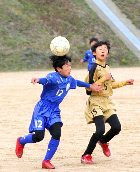 1904blogサッカー_6380