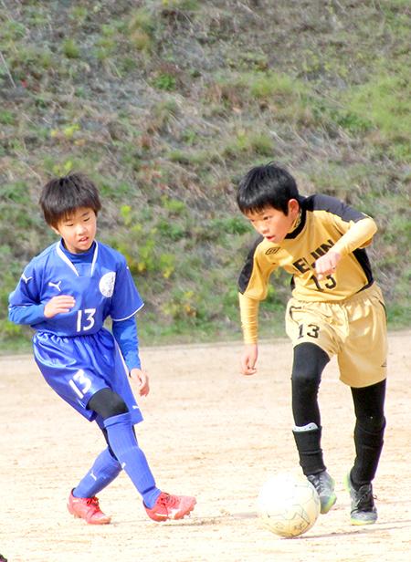 1904blogサッカー_6386