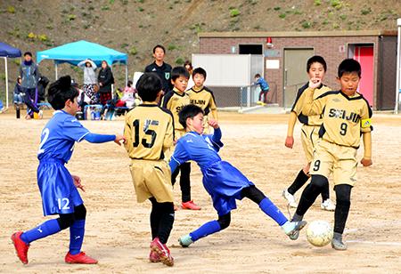 1904blogサッカー_6397