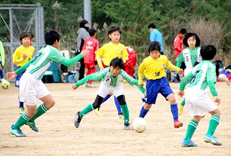 1904blogサッカー_6415