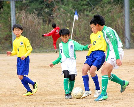 1904blogサッカー_6420
