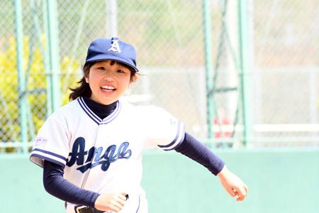 ★昭和_庵我-(82)